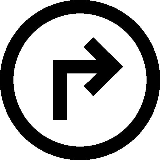 교통 신호  무료 아이콘