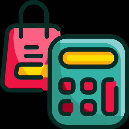 calculadora  icono gratis