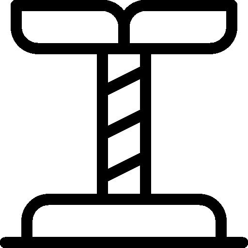 Оборудование  бесплатно иконка