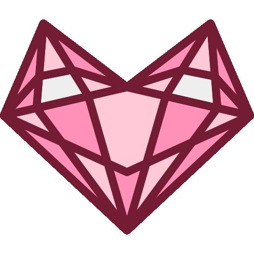diamant  kostenlos Icon