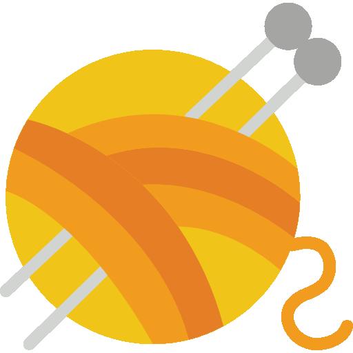 fil  Icône gratuit