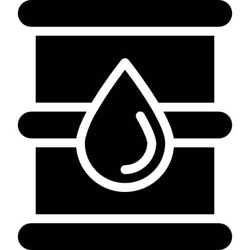 Barrel  free icon
