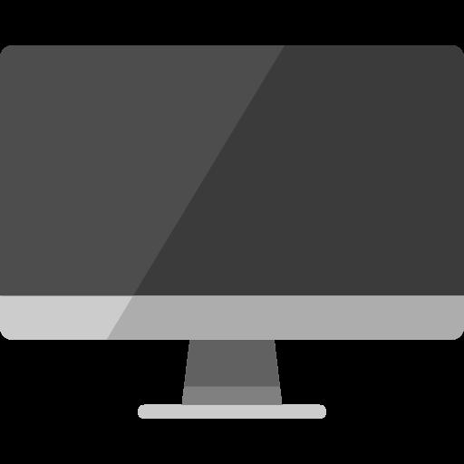 감시 장치  무료 아이콘