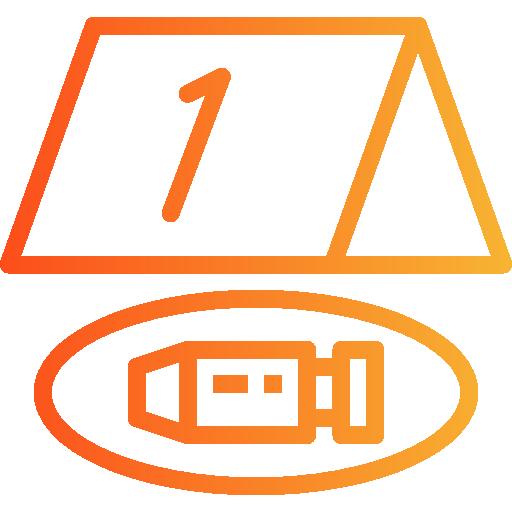 beweise  kostenlos Icon