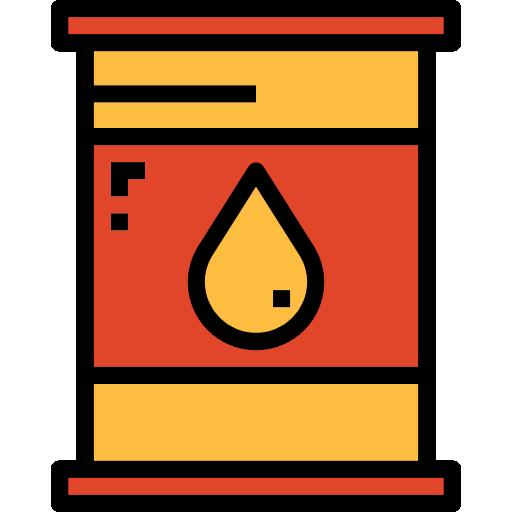 Масло  бесплатно иконка