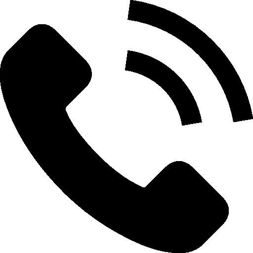 telefon  kostenlos Icon
