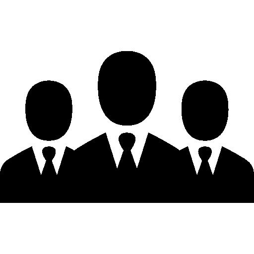grupo  grátis ícone