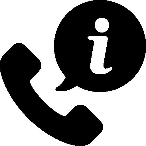 atendimento ao cliente  grátis ícone