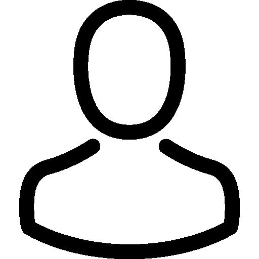 benutzerbild  kostenlos Icon