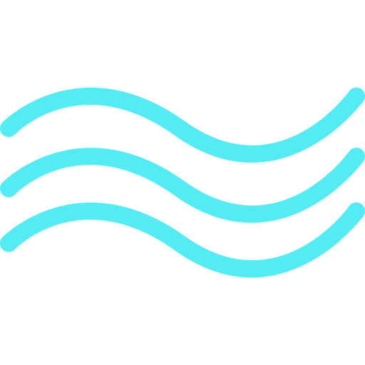вода  бесплатно иконка