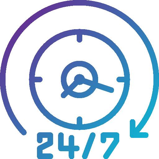 Availability  free icon