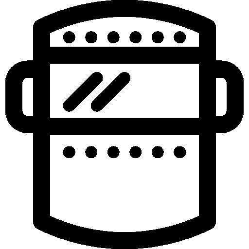 Сварка  бесплатно иконка