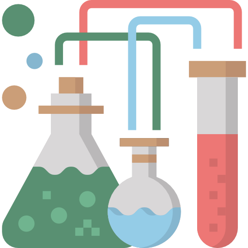 chemie  kostenlos Icon