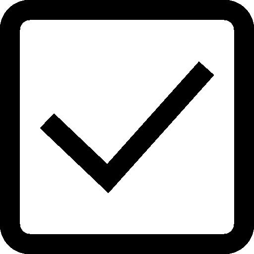Флажок  бесплатно иконка