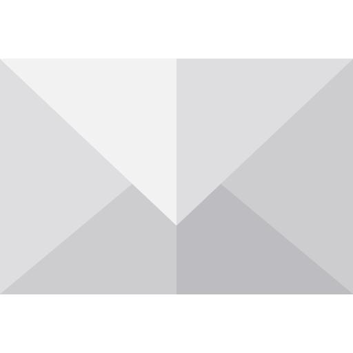 Конверт  бесплатно иконка