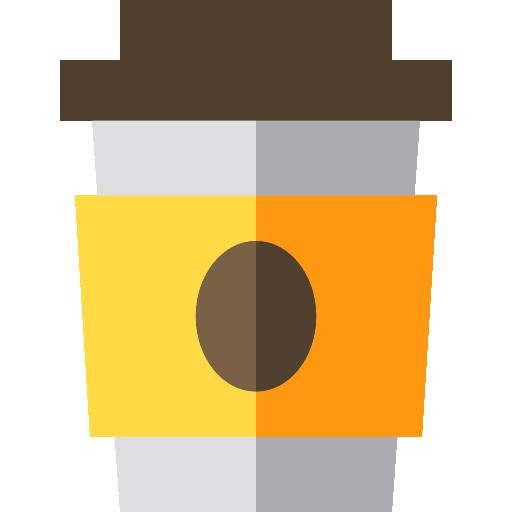 Кофе  бесплатно иконка