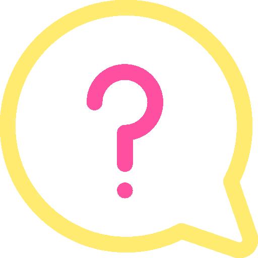 question  Icône gratuit