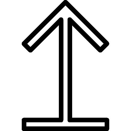 symbol  kostenlos Icon