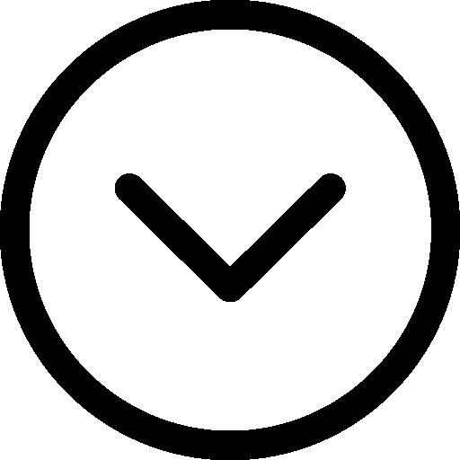 herunterladen  kostenlos Icon