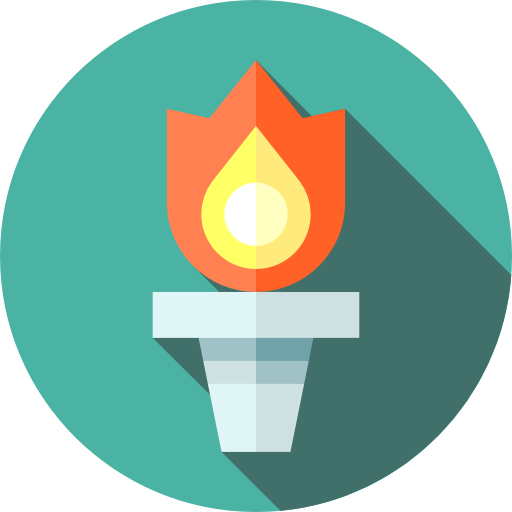 Leadership  free icon