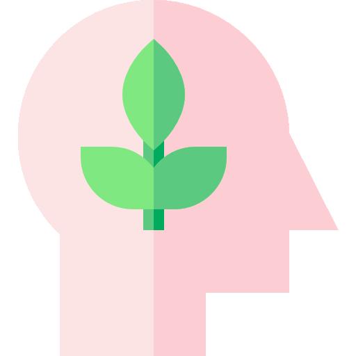 bewusstsein  kostenlos Icon