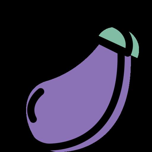 pomme de terre  Icône gratuit