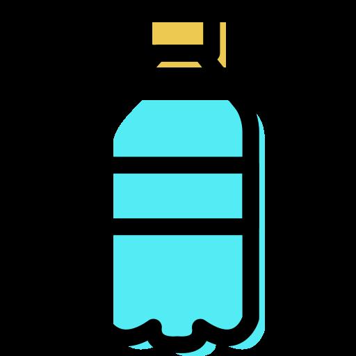 un soda  Icône gratuit