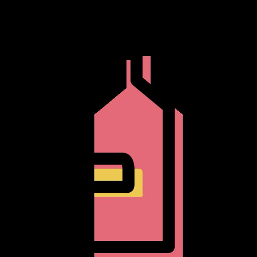 du vin  Icône gratuit