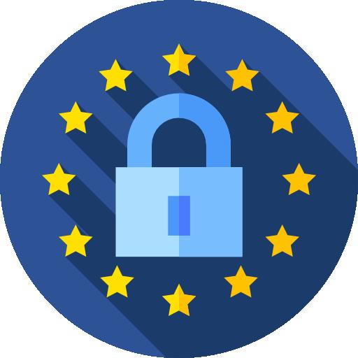 europa  kostenlos Icon