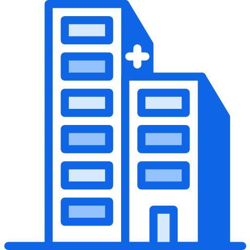 Offices  free icon