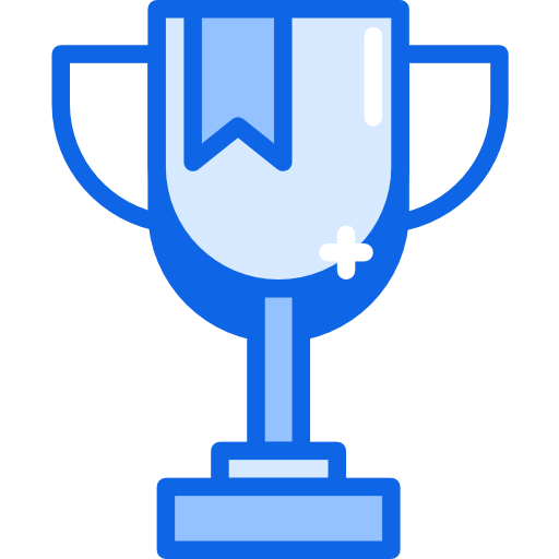 Cup  free icon