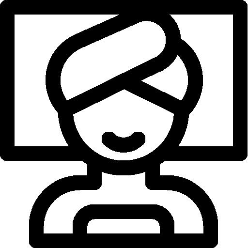 спа  бесплатно иконка