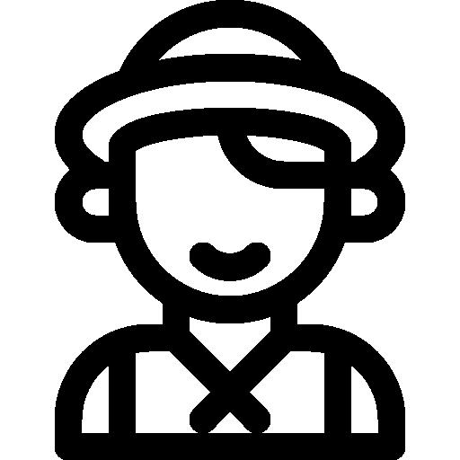 Dutch  free icon