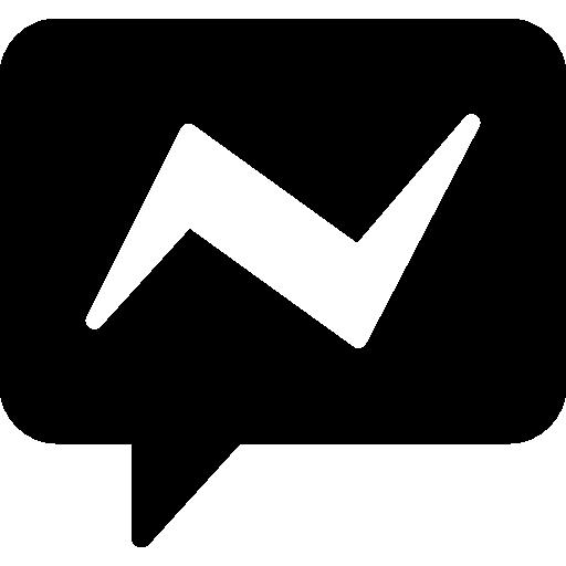 bote  kostenlos Icon