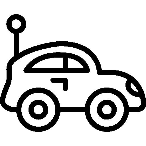 차  무료 아이콘