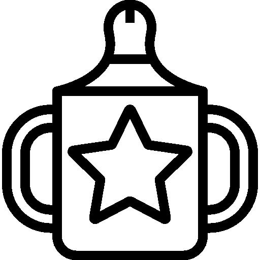 공급기  무료 아이콘