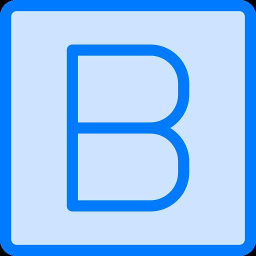 bootstrap  kostenlos Icon