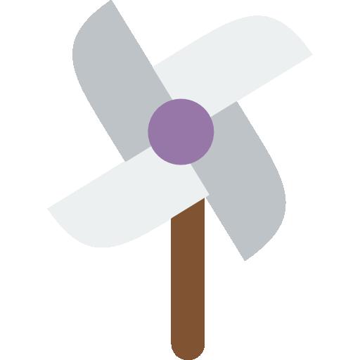 ветер  бесплатно иконка