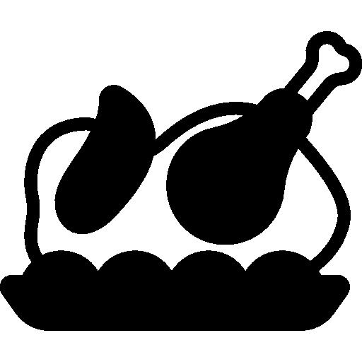 peru  grátis ícone