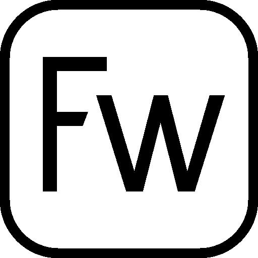 불꽃  무료 아이콘