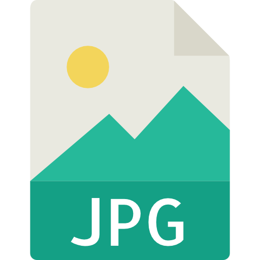 Jpg - Free interface icons