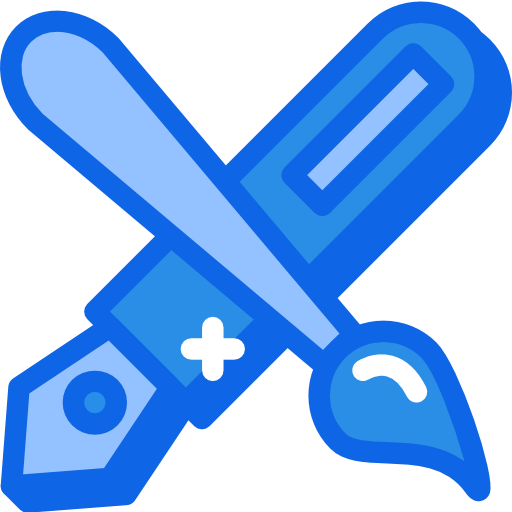 modifier les outils  Icône gratuit