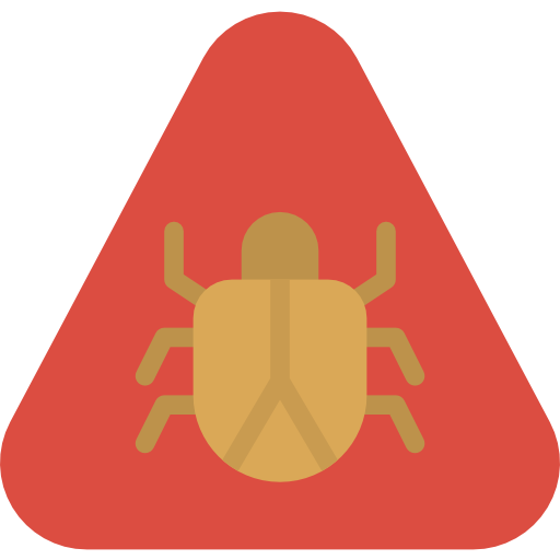 virus  kostenlos Icon