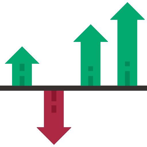analytics  grátis ícone