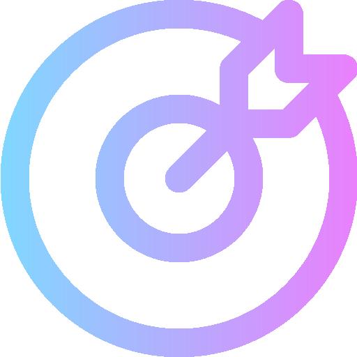 Goals  free icon