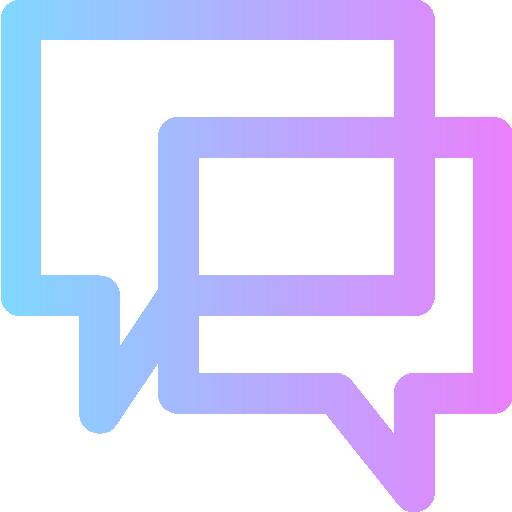 Communications  free icon