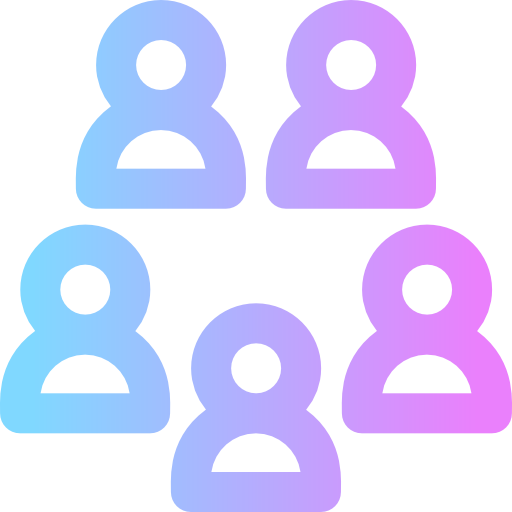 Meeting  free icon