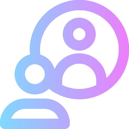 Member  free icon