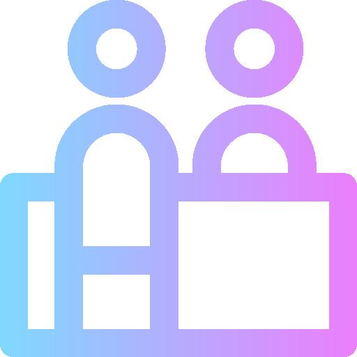 Consult  free icon