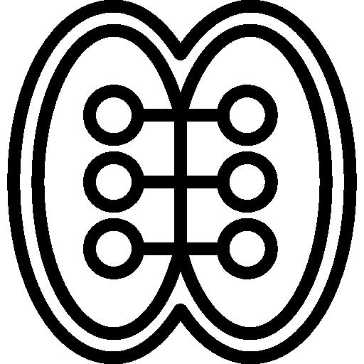 freundschaft  kostenlos Icon